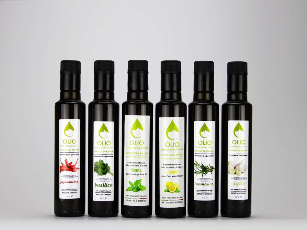 condimenti-aromatizzati