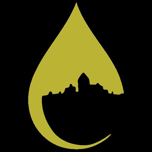 Frantoio Cipa Agricola Ostuni Icon